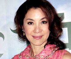 Michelle Yeoh Tampil di Sekuel Crouching Tiger, Hidden Dragon