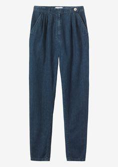 Denim-Pleat-Front-Trouser.jpg (1553×2204)