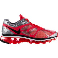 sports shoes 2cad5 7a215 ... new zealand nike air max 2012 womens running shoes 22a6e fe09e