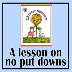 PDFs of lessons on this page.  The following lessons are based on the five Lifelong Guidelines – Truth, Trustworthiness, Active Listening, No Put Downs and Personal Best. They contain activities centeringon these guidelines as you stress their importance in your classroom.