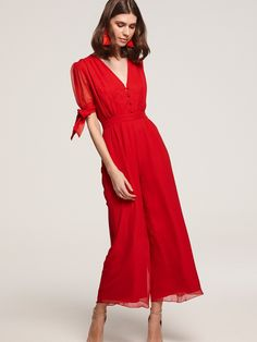 6f80d4858800 23 Best The Royal Box - Kate outfit ideas images | Amanda wakeley ...