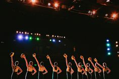 Choreography - One My Philosophy, Backstage, Ballet, Dance, Concert, Dancing, Concerts, Ballet Dance, Dance Ballet