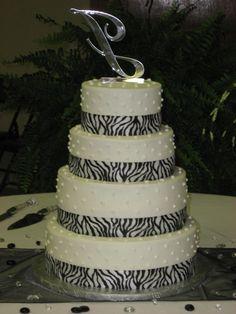 Zebra wedding basket pillow guest book zebra by all4brides on etsy zebra wedding basket pillow guest book zebra by all4brides on etsy 11500 weddings pinterest weddings wedding accessories and coral wedding colors junglespirit Images