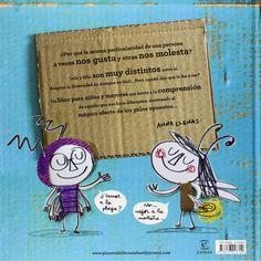 Te quiero casi siempre Otros libros de gran formato: Amazon.es: Anna Llenas: Libros