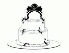 Includes Versatility Of Black And White Lovetoknow Wedding Clip Art Find Clipart Converting To