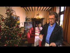 Andre Rieu Christmas At My Castle Youtube T 109 With