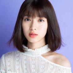 Beautiful Asian Women, Asian Woman, Asian Beauty, Japan, Actresses, Face, Photography, Goddesses, Girls