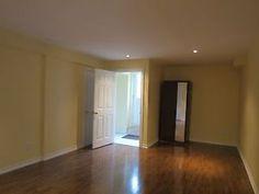 8 best apartments for rent in etobicoke images flats ontario rh pinterest co uk