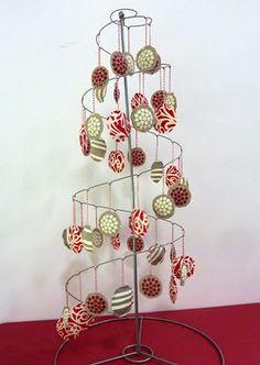 nu smygstartas julen ikea livet hemma inspirerande inredning fr hemmet christmas pinterest ikea christmas ikea christmas tree and christmas tree