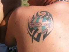 tatuajes de la guardia imperial - Buscar con Google