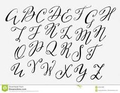 flourish font - Google Search