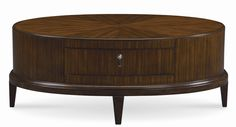 The Tribeca Living Room Collection 15468