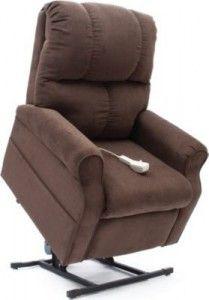 Easy Comfort Lift Chair - $699