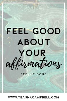 Ya know how everyone tells you to feel good about it like it's already done? Here's the better way ;) | Manifestation | Law of Assumption | Law Of Attraction | LOA | Manifest | Neville Goddard | Specific Person | How to Manifest | Manifest Money | Manifest Business | Manifestation for Beginners | Manifestation Tips | Manifesting | Manifesting Methods | Manifesting Specific Person | Manifesting Money Law Of Attraction Money, Law Of Attraction Quotes, Manifestation Law Of Attraction, Law Of Attraction Affirmations, Wealth Affirmations, Positive Affirmations, The Secret Money, Neville Goddard Quotes, Daily Mantra