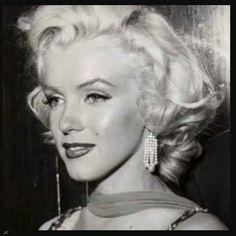 Marilyn Forever ♡