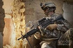 United States Army Rangers Wallpaper