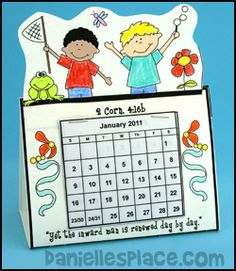 15 Best New Year S Crafts And Activities Images Kid Crafts