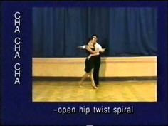 23 Ideeën Over Dance Cha Cha Dansen Stijldansen Cardiotraining