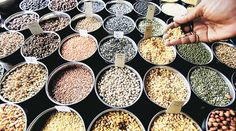 Prices of pulses inched close to Rs 200/kg Thursday even as the Centre has decided to increase the buffer stock by over five times to 8 lakh tonnes for retail sale at a highly subsidised rate of Rs 120/kg.