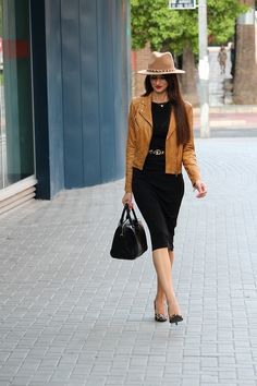 Trendtation.com : look-Ángeles
