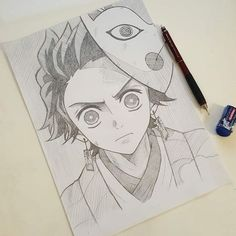 Anime Boy Sketch, Naruto Sketch, Anime Drawings Sketches, Cool Art Drawings, Evans Art, Anime Character Drawing, Anime Poses Reference, Cartoon Art Styles, Otaku Anime