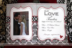 Tara-Anniversary Date-(inside of invite)-3