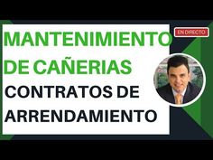 Derecho Inmobiliario - YouTube Youtube, Law Enforcement, Renting, Real Estate, Law, Youtubers, Youtube Movies