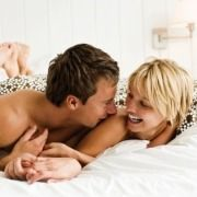 Are you falling short of your partner's expectation in bed?: Seduce Your Man in Seconds - Flirting Tips For Girls, Flirting Quotes For Him, Flirting Memes, Female Pleasure, Relationship Questions, Smiling Man, Female Supremacy, Your Man