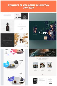 webdesign layout, webdesign layout templates,webdesign layout templates landing pages, webdesign portfolio, webdesign portfolio graphic designers, webdesign trends, webdesign trends 2018,  webdesign tendance, webdesign tendance portfolio, minimalistic webdesign, minimalistic webdesign inspiration, pintrest websites, best websites, beautiful websites, webdesign inspiration design trends, wordpress, wordpress design, wordpress design inspiration, wordpress design inspiration business, e…