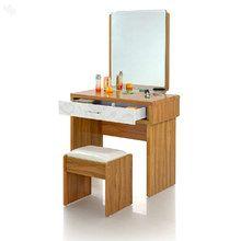 29 Best Dressing Tables images | Affordable furniture, Bed furniture ...