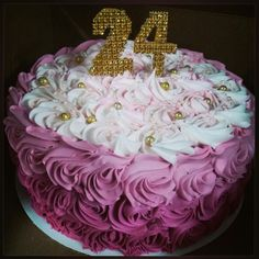 Hombre cake Hombre Cake, Cakes, Cake, Pastries, Torte, Tarts, Cookie Recipes