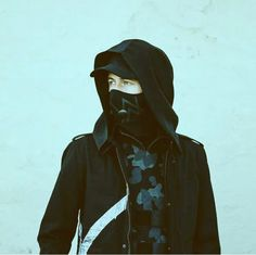 Live fast Alan Walker, Dj Music, Music Love, Nothing But The Beat, Walker Join, Music And The Brain, Aly And Fila, Alesso, Armin Van Buuren