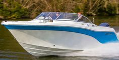 For all those who want to be in step with the times, we bring you an excellent model boats known and popular companies Sea Fox. This time, our attention was attracted by the new 2015 Sea Fox 226 Traveler. Excellent for both families and for those you