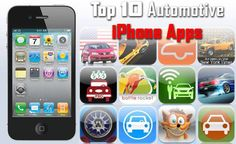 Top 10 Automotive Apps for iPhone  iPhone, it is the most important gadget used by people across the world. The main reason why people are looking at these.....  Read more at: http://www.topapps.net/apple-ios/top-automotive-apps-for-iphone.html/