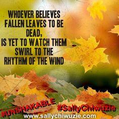 https://instagram.com/p/7rtq1tnepX/  https://www.facebook.com/SallyChiwuziedotcom/posts/748869801885192:0  https://plus.google.com/+SallyChiwuzie/posts/C4bWHNrQ5UY  #SallyChiwuzie #UNSHAKABLE #TogetherWeAreUnshakable #SilentSymphonies