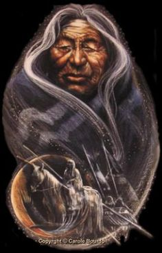 Native American Wisdom, Sayings, Quotes, Philosophy & Issues    A collection of sayings, quotes and words of wisdom reflecting the beliefs and philosophy of the Native Americans.