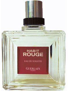 7 Best Best Men S Fragrances Of All Time Images Best Fragrance For