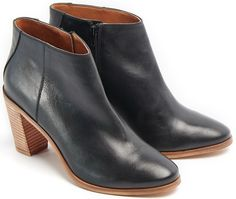Poze Reserved Dressy Chelsea Boots, Ankle, Shoe Bag, Bags, Shoes, Fashion, Handbags, Moda, Zapatos