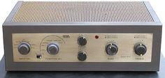 EICO HF-81 $2000