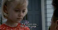 so cute and such a good movie! #IAmSam