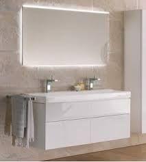 badezimmer im skandinavischen stil buchvorstellung so geht wohnen bad pinterest. Black Bedroom Furniture Sets. Home Design Ideas