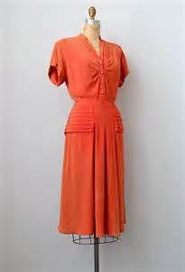 vintage orange - Yahoo Image Search Results