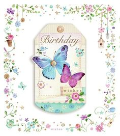 Lynn Horrabin - butterfly tag idea.jpg
