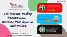 Top Digital Marketing Companies, Facebook Marketing, Instagram Website, Science, Ads, Twitter, Google, Science Comics