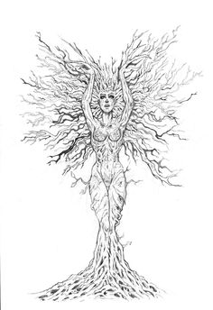 artworks sketch ideas tree life best of 21 Tree of life sketch artworks 21 Best ideas Tree of life sketch artworks 21 Best ideasYou can find Tree of life and more on our website Tree Of Life Artwork, Tree Art, Life Tattoos, Body Art Tattoos, Tatoos, Life Sketch, Tree Woman, Desenho Tattoo, Artwork Images