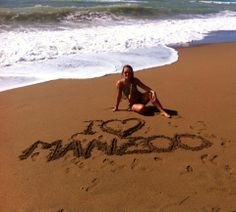 from turkey! send your photo to info@manzoo.de