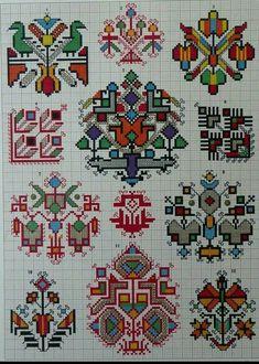 Gallery.ru / Фото #44 - Традиц | 44 - Традиційний