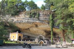 Cueva de Infiesto- Piloña asturias