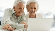 Aumentano le Richieste di Prestiti per Anziani