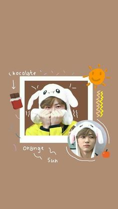 Bts Wallpaper, Iphone Wallpaper, Nu Project, Saranghae, K Pop, Kids Diary, Haikyuu, Nct Dream Jaemin, Na Jaemin